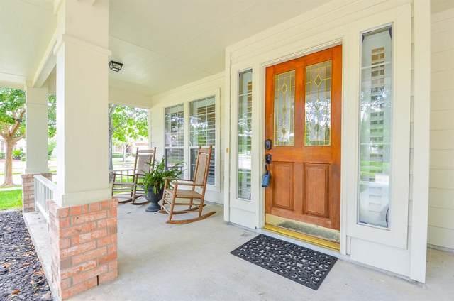 23842 Wispy Way, Katy, TX 77494 (MLS #70470917) :: Green Residential