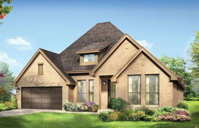 9998 Preserve Way, Conroe, TX 77385 (MLS #70477135) :: The SOLD by George Team