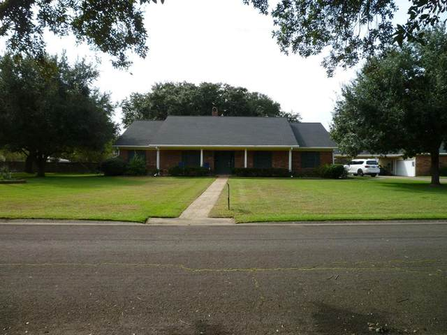 5005 Atascosito Drive, Liberty, TX 77575 (MLS #70489146) :: Green Residential