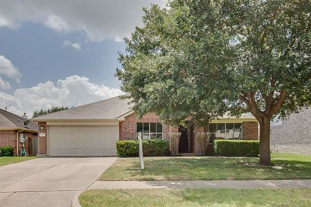 2730 Evening Shade Court, Missouri City, TX 77489 (MLS #70504984) :: Phyllis Foster Real Estate