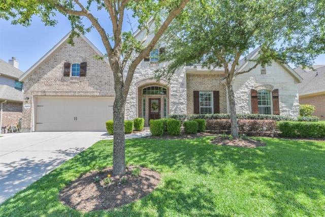 14315 Mopan Springs Lane, Houston, TX 77044 (MLS #70515327) :: Texas Home Shop Realty