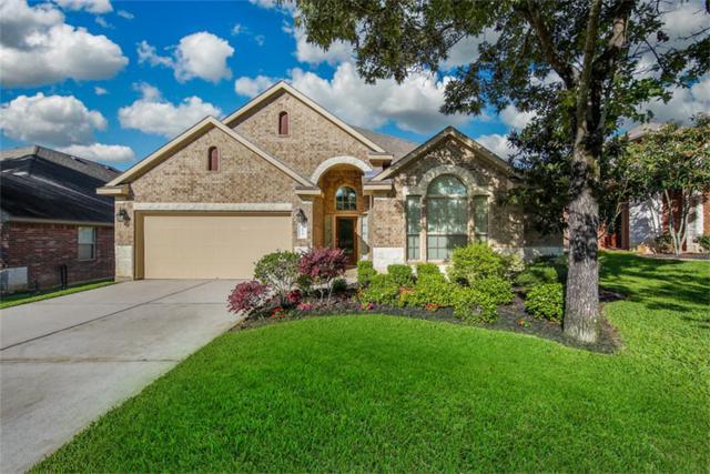 2414 Winter Trail Drive, Conroe, TX 77304 (MLS #70518375) :: Magnolia Realty