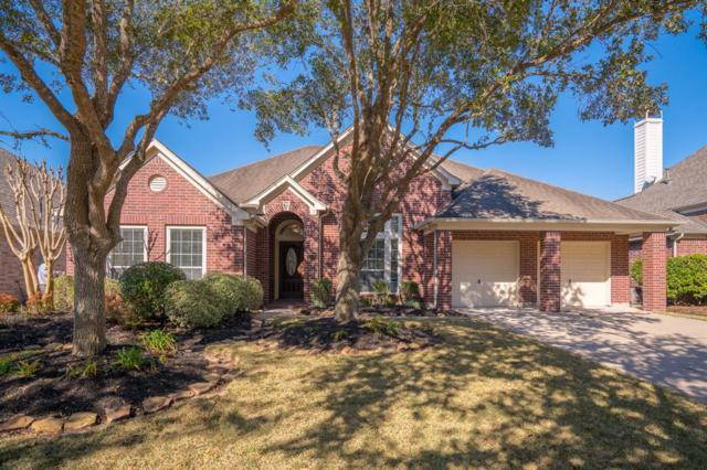 3105 Red Maple Drive, Friendswood, TX 77546 (MLS #70531897) :: Giorgi Real Estate Group
