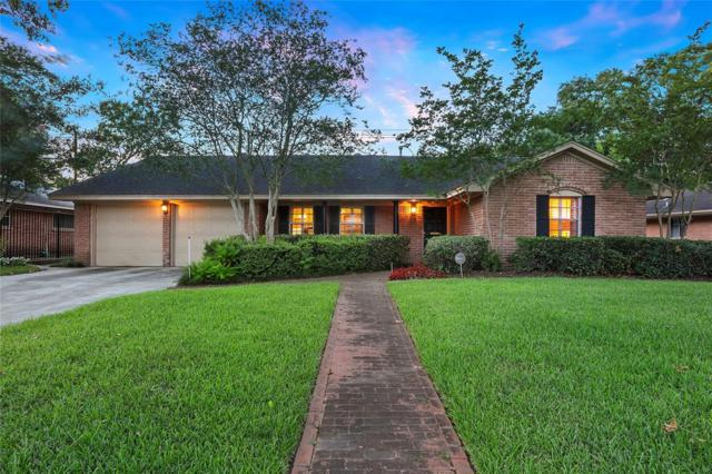 1519 Droxford Drive, Houston, TX 77008 (MLS #70546406) :: Texas Home Shop Realty