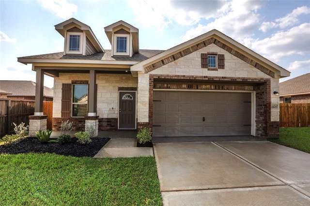 15708 Ty Cobb Court, Splendora, TX 77372 (MLS #70549871) :: Texas Home Shop Realty