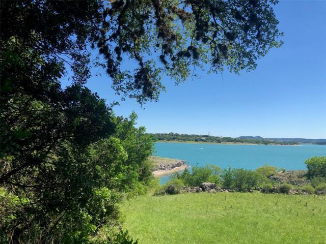2147 Lakeview Drive, Canyon Lake, TX 78133 (MLS #70558957) :: The Parodi Team at Realty Associates