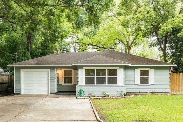 910 W Willis Street, Alvin, TX 77511 (MLS #70562219) :: Phyllis Foster Real Estate