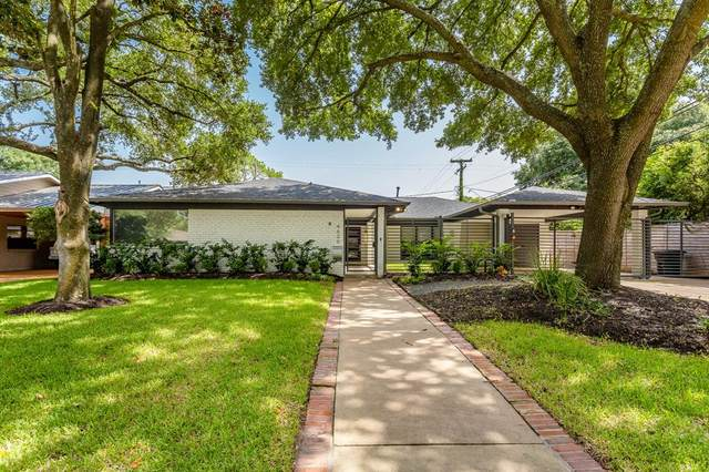 4639 Banning Drive, Houston, TX 77027 (MLS #70568106) :: Bay Area Elite Properties