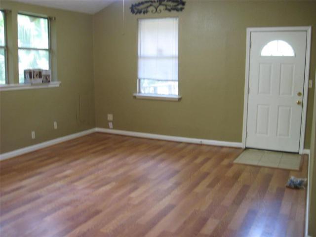 213 6th, San Leon, TX 77539 (MLS #70574328) :: Texas Home Shop Realty