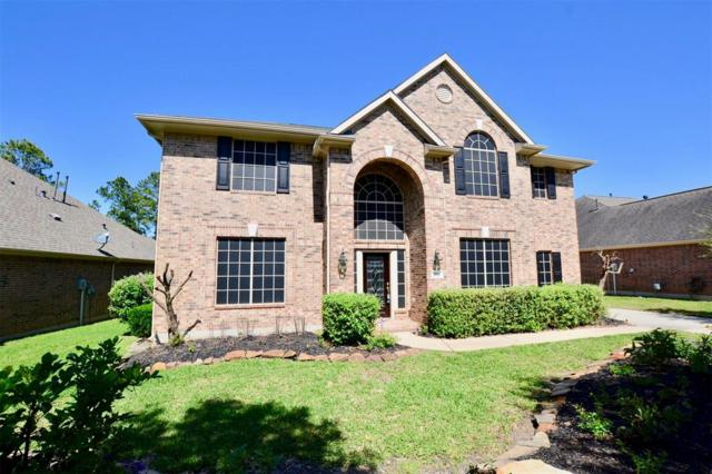 2503 Royal Highlands Lane, Conroe, TX 77304 (MLS #70579013) :: KJ Realty Group