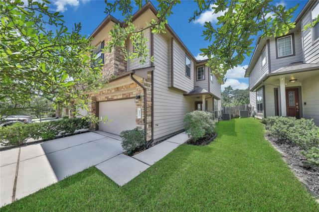 231 Bloomhill Place, The Woodlands, TX 77354 (MLS #70585390) :: Giorgi Real Estate Group