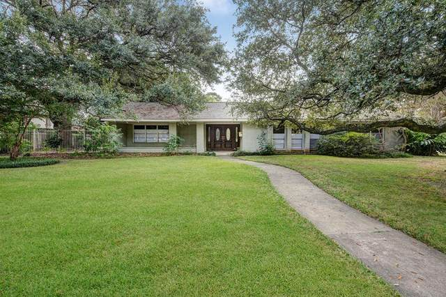 5667 Willers Way, Houston, TX 77056 (MLS #70587411) :: Christy Buck Team