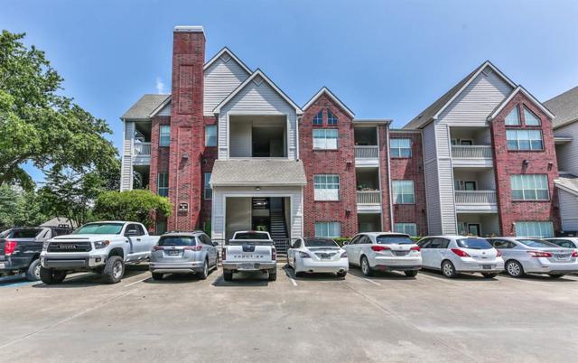 1330 Old Spanish Trail #8304, Houston, TX 77054 (MLS #70587495) :: Texas Home Shop Realty