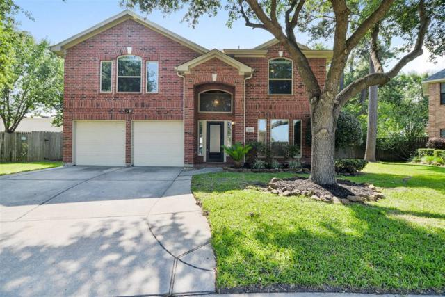 12026 Helene Court, Pinehurst, TX 77362 (MLS #70618784) :: Texas Home Shop Realty