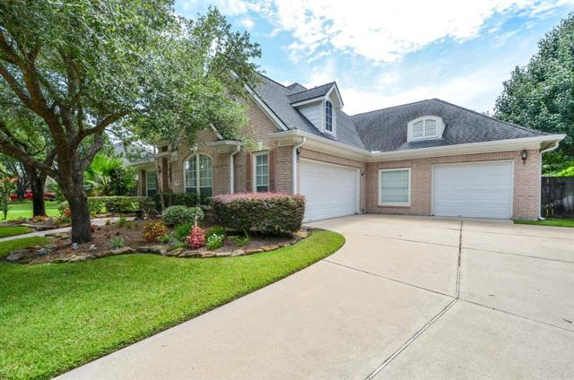 5402 Sterling Brook, Houston, TX 77041 (MLS #70623278) :: Magnolia Realty