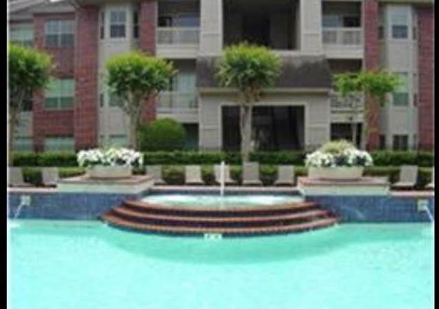 1330 Old Spanish Trail #8311, Houston, TX 77054 (MLS #70631032) :: Parodi Group Real Estate