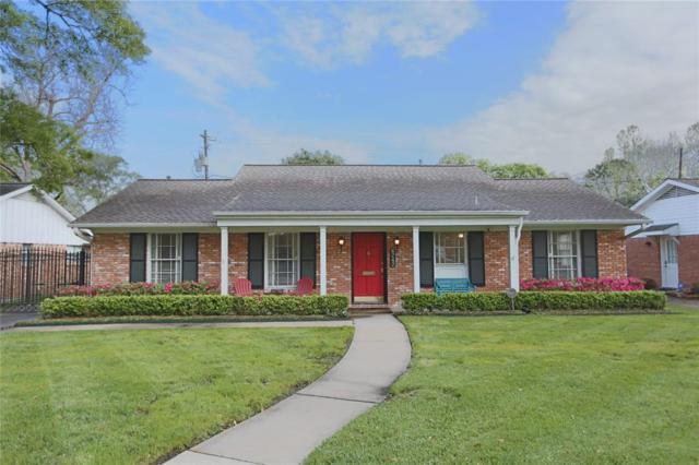 6242 Locke Lane, Houston, TX 77057 (MLS #70641600) :: The Home Branch