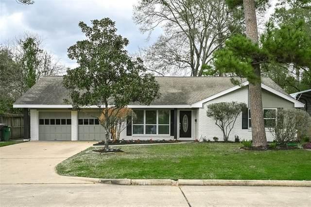 10314 Raritan Drive, Houston, TX 77043 (MLS #70646507) :: Giorgi Real Estate Group