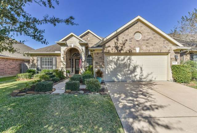 27210 Sable Oaks Lane, Cypress, TX 77433 (MLS #70648942) :: Texas Home Shop Realty