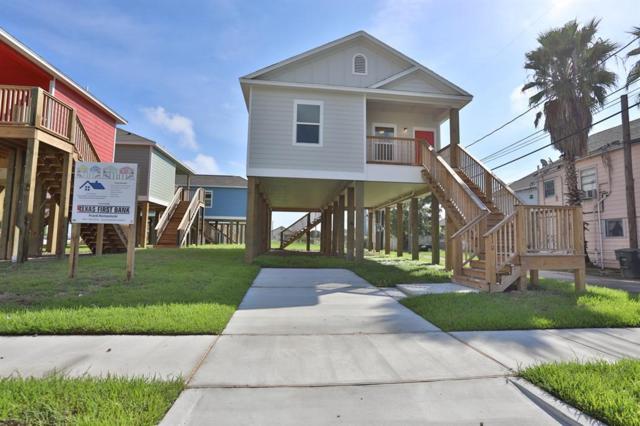 710 35th Street, Galveston, TX 77550 (MLS #70709947) :: Giorgi Real Estate Group