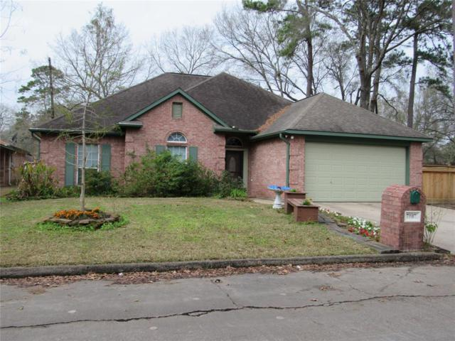 7107 Tejas Street, Baytown, TX 77521 (MLS #70713941) :: Texas Home Shop Realty