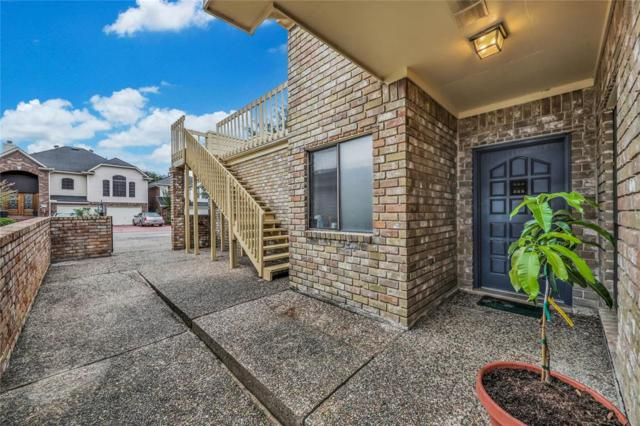 152 April Cove, Conroe, TX 77356 (MLS #70759473) :: KJ Realty Group