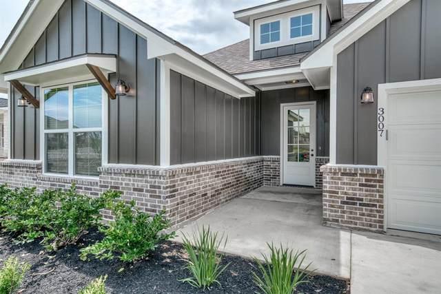 TBD LOT 36 Randi Rd, Bellville, TX 77418 (MLS #70803597) :: Texas Home Shop Realty