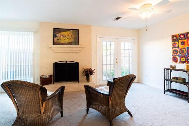 1689 W Sam Houston South Parkway, Houston, TX 77042 (MLS #70815581) :: Bay Area Elite Properties