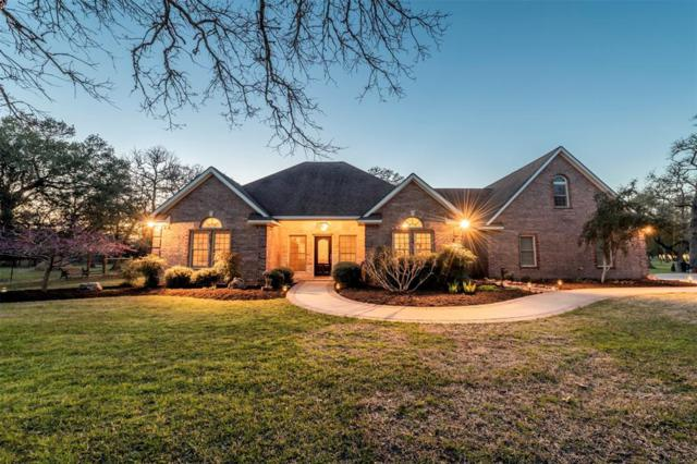 2966 Fm 109, Columbus, TX 78934 (MLS #70822762) :: Fairwater Westmont Real Estate