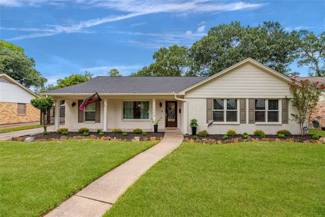 10506 Timberwood Drive, Houston, TX 77043 (MLS #70828910) :: Ellison Real Estate Team