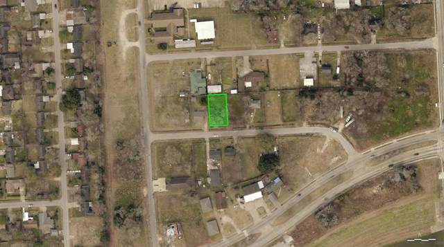 3521 Elpyco Street, Houston, TX 77051 (MLS #70839413) :: Texas Home Shop Realty