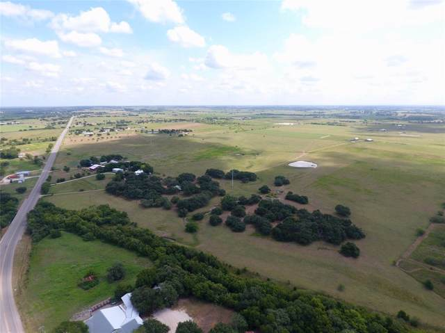 769 State Highway 95 N, Moulton, TX 77975 (MLS #70839445) :: The Home Branch
