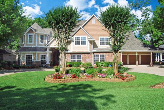 5503 Westerdale Drive, Fulshear, TX 77441 (MLS #70841263) :: Texas Home Shop Realty