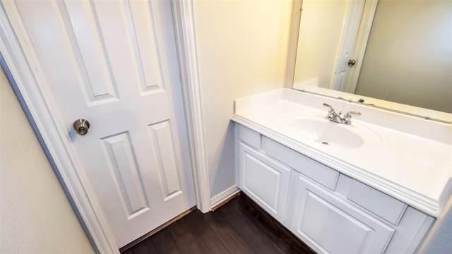 1310 Wildwood Lane, Katy, TX 77494 (MLS #7084490) :: Phyllis Foster Real Estate