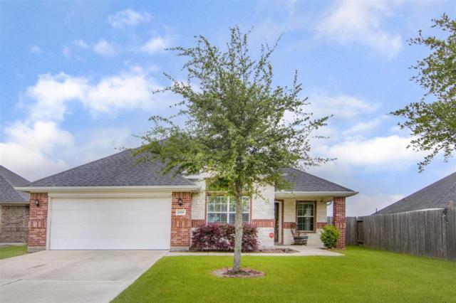 2006 Cobble Meadow Lane, Richmond, TX 77469 (MLS #70869315) :: The Home Branch