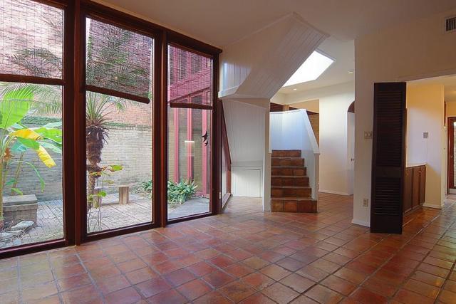 1942 Indiana Street, Houston, TX 77019 (MLS #70879585) :: Krueger Real Estate