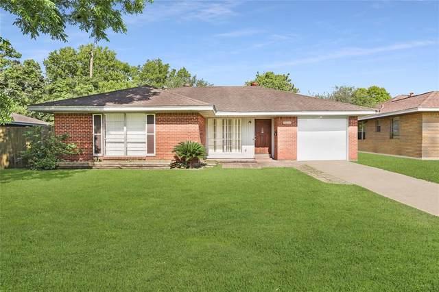 1206 Trenton Lane, Baytown, TX 77520 (#70891151) :: ORO Realty
