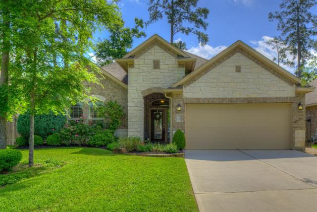 119 Winslow Hill Place, Montgomery, TX 77316 (MLS #70894016) :: The Home Branch