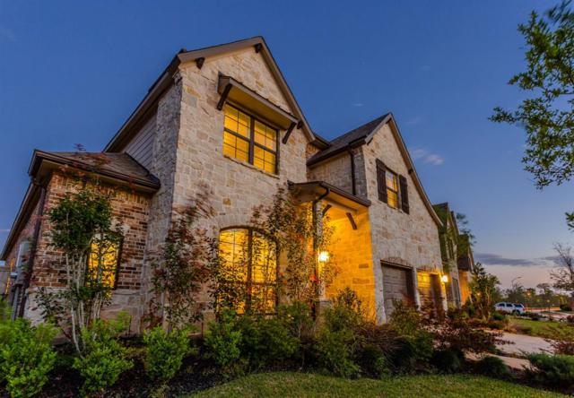 2614 Orleans Way, Missouri City, TX 77459 (MLS #70896130) :: Giorgi Real Estate Group