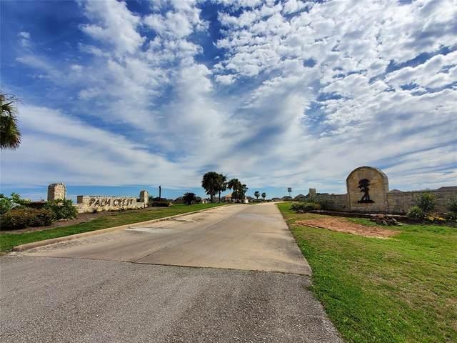 27818 Gulf Landing Ct, Rosharon, TX 77583 (MLS #70905604) :: Guevara Backman