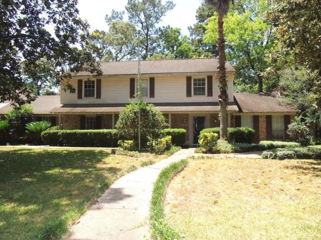504 River Plantation Drive, Conroe, TX 77302 (MLS #70918612) :: Caskey Realty