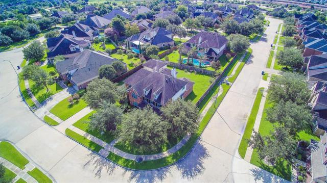 26511 Cresent Cove Lane, Katy, TX 77494 (MLS #70922983) :: Texas Home Shop Realty