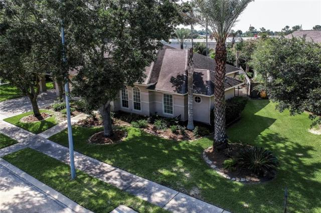 12902 Coral Crest Court, Houston, TX 77041 (MLS #70943136) :: Magnolia Realty