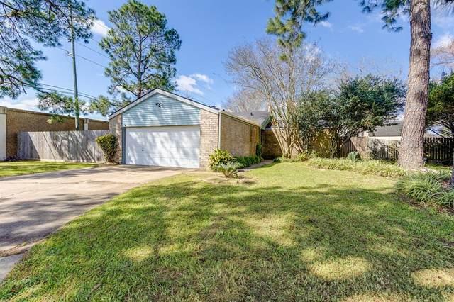 7003 Great Elms Court, Cypress, TX 77433 (MLS #70943874) :: TEXdot Realtors, Inc.