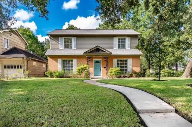 4360 Fiesta Lane, Houston, TX 77004 (MLS #70967887) :: The Johnson Team