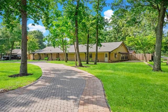 202 Elmwood Court, Spring, TX 77386 (MLS #70998108) :: NewHomePrograms.com LLC