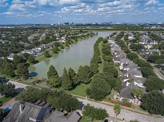12203 N Shadow Cove Drive, Houston, TX 77082 (MLS #71003711) :: The Heyl Group at Keller Williams