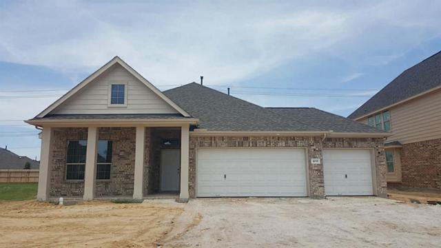 4232 Evergreen Drive, Friendswood, TX 77546 (MLS #71004212) :: REMAX Space Center - The Bly Team