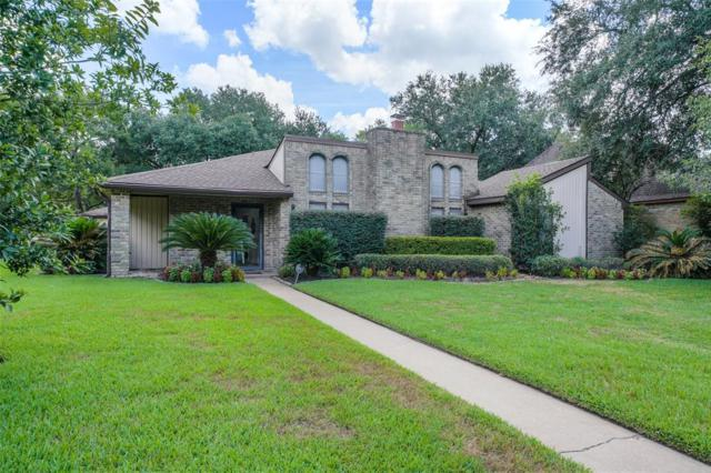 8903 Mauna Loa Lane, Houston, TX 77040 (MLS #71009004) :: The SOLD by George Team