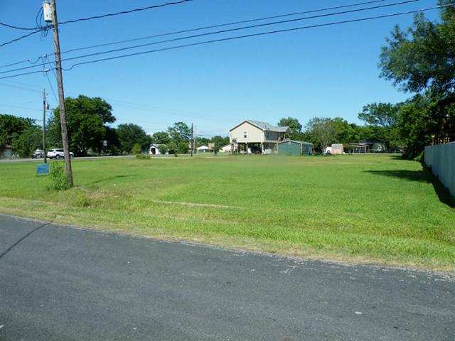 715 E Bayshore Drive, San Leon, TX 77539 (MLS #71031554) :: Caskey Realty